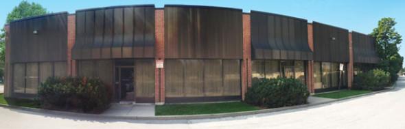 crc-facility
