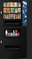 crc-vending-machine
