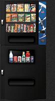 crc-vending-machine