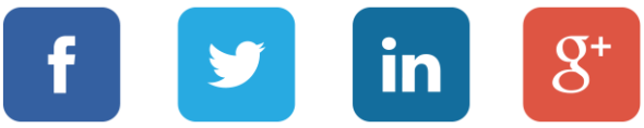 facebook twitter linkedin youtube logo pictures to pin on