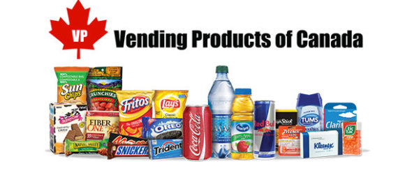 vending-products-canada